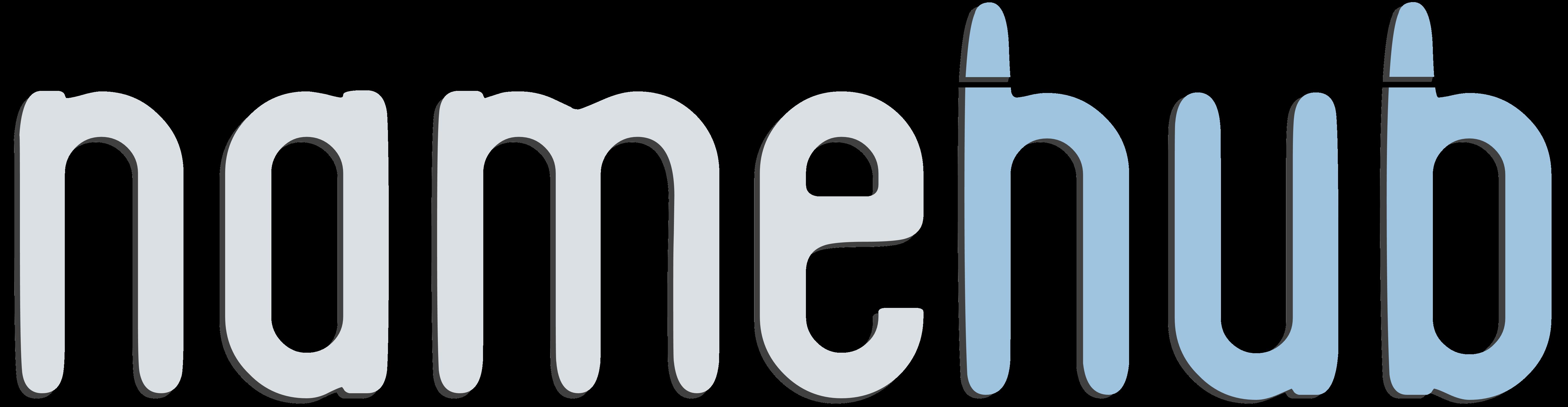 NameHub